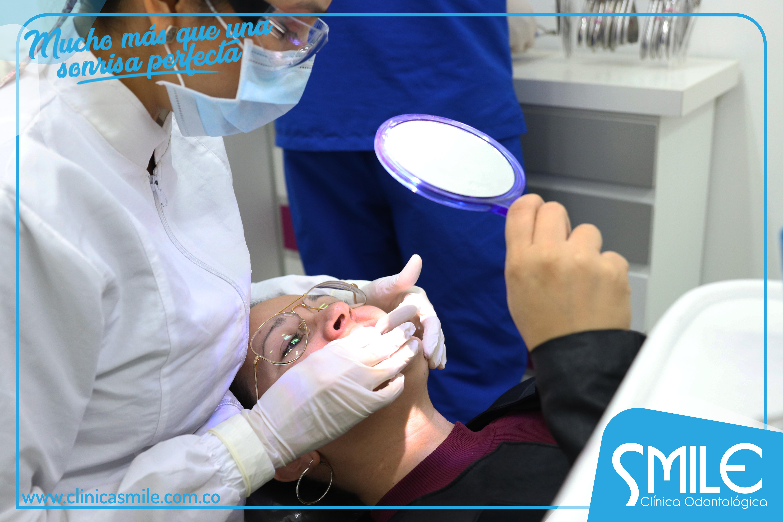 publicación de ejemplo-clinica-smile-ortopedia-maxilar